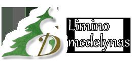 www.medeliai.lt - Limino dekoratyvinių augalų medelynas